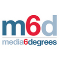 Media6Degrees