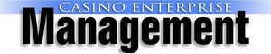 Casino Enterprise Management Magazine