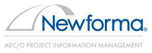 Newforma, Inc.