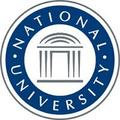 National University