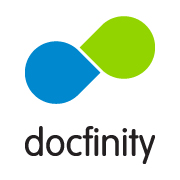 DocFinity