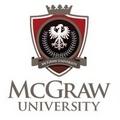 McGraw University