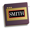 Smith & Associates