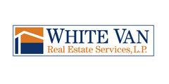 White Van Real Estate Services