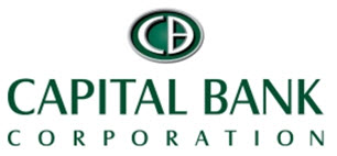 Capital Bank Corporation