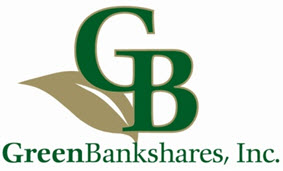 Green Bankshares, Inc.
