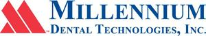 Millennium Dental Technologies Inc.