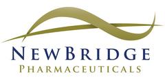 NewBridge Pharmaceuticals