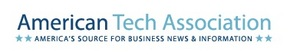 American Tech Association