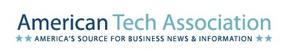 American Tech Association