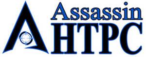 Assassin HTPC