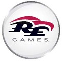 Red Eagle Games