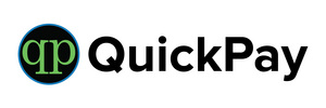 QuickPay Corp.