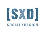 SocialxDesign