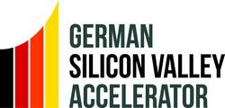 German Silicon Valley Accelerator