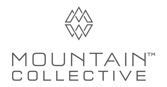 The Mountain Collective