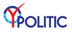 YPolitic