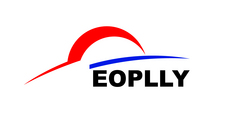 Eoplly New Energy Technology Co., Ltd.