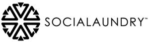 Socialaundry
