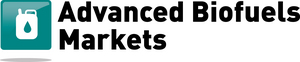 Advanced Biofuels Markets 2012
