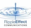 Ripple Effect Communications