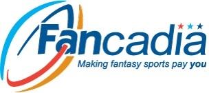 Fancadia, LLC