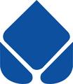 Nava Nakorn Public Company Limited