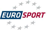 Eurosport Asia-Pacific Ltd