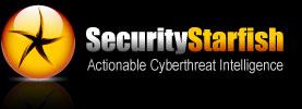 SecurityStarfish
