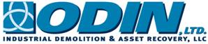 ODIN, LTD. Industrial Demoliton & Asset Recovery LLC