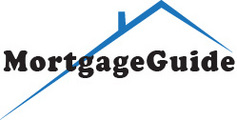 Mortgage Guide Inc.
