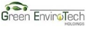 Green EnviroTech Holdings Corp.