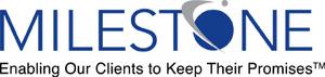 Milestone Technologies Inc.