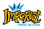 Imperial Toy, LLC