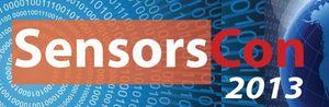 SensorsCon