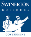 Swinerton Builders Government