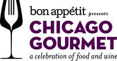 Chicago Gourmet