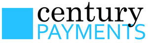 Century Payments