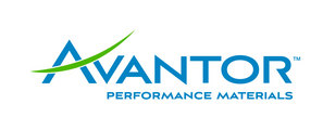 Avantor Performance Materials