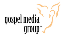 Gospel Media Group