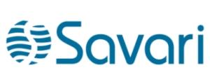 Savari Inc.