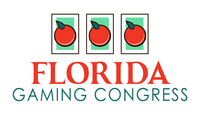 Florida Gaming Congress