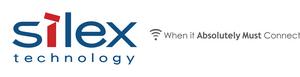 Silex Technology America