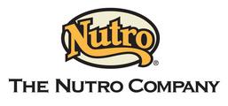 The Nutro Company