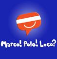 MarcoPoloLoco, LLC