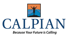 Calpian, Inc. 