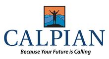 Calpian, Inc.