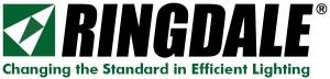 Ringdale, Inc.