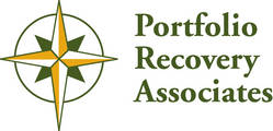 Portfolio Recovery Associates, Inc.