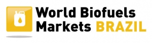 World Biofuels Markets Brazil